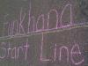 funkhana-start-linew